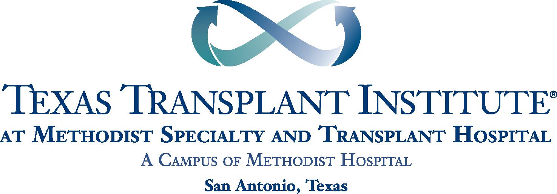 20642_MHS_TTI_MSTH_Logo_FINALReg