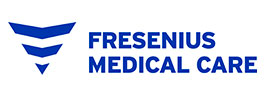 Fresenius-Medical-Care---Sponsor-Texas-Kidney-Foundation