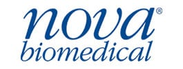 Nova-Medical-Solutions---Sponsor
